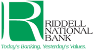 Riddell-National-Bank